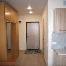Сдам на длительный срок Студию в новом доме в Тюмени, в Тюмени