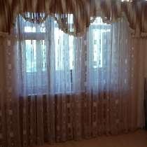 Продам свою 4-х комнатную квартиру на Алексеевкею, в г.Харьков