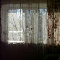 Однокомнатную квартиру меняю, в г.Астана