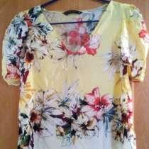 Продам женскую футболку, в г.Днепропетровск