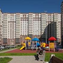 Продаю 1 комнатную квартиру в г. Домодедово, ул. Курыжова 15, в Домодедове