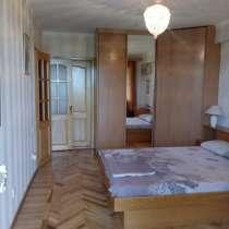Посуточная 4 комнатная квартира в Баку, в г.Баку