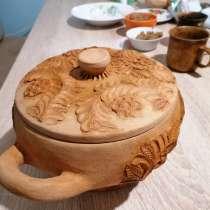 Изделия из каолиновой глины, в г.Жлобин