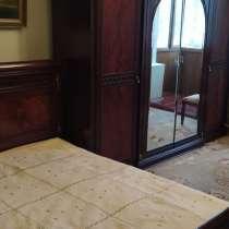 Продам 2-х комнатную квартиру владелец, от хозяина, в г.Черновцы
