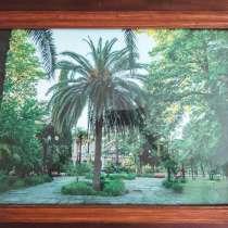 Рамки и картины, в Челябинске