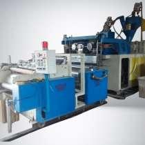 Производство оборудования для переработки пластика, в Томске
