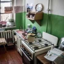 Продам комнату, в Челябинске