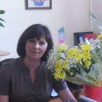 Ищу работу специалистом по кадрам, в Челябинске