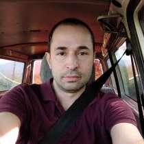 Miro, 38 лет, хочет познакомиться – Познакомлусь с женщиной для серезных отношении, в г.Тбилиси