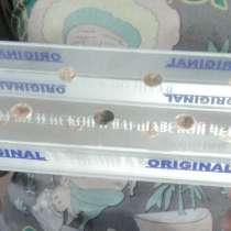 Продам сувенирные наборы оригинальных старинных монет, в г.Гродно