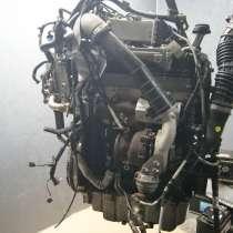 Двигатель Фольксваген Т6 1.8 тестовый CXG, в Москве