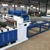 Автоматический станок для сварки строительной сетки из Китая, в г.Yining