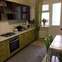 Квартира с инд. отоплением!, в Ставрополе