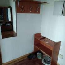 Сдам 2-х комнатную квартиру, в Екатеринбурге