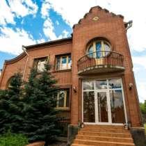 Продам Дом расположен в экологически чистом районе, в Красноярске
