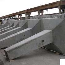 Фундаменты под унифицированные металлические опоры, в Смоленске