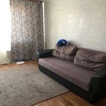 Сдается 3 комнатная квартира, на длительный срок, в Кунгуре