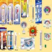 Термометры для пластиковых окон, в Сыктывкаре