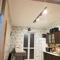 Продам 2-х комнатную квартиру в хорошем районе!, в Калининграде