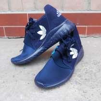 Модные кроссовки, в г.Лубны