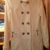 Пальто, в Магадане