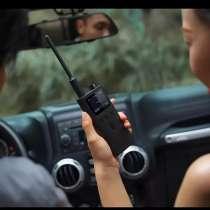 Рация 5-10км фирменная xiaomi mi walkie talkie 2, в г.Бишкек