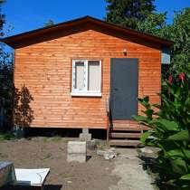 Сдается дом под ключ в Абхазии, Пицунда до моря 200 метров, в г.Сухум