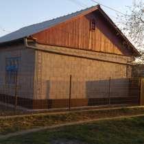 Продам частный дом 27000€ кагул-центор-начало 15 микро район, в г.Кагул