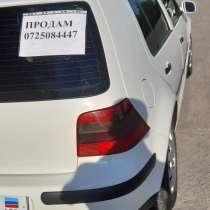 Продам авто 210.000, в г.Стаханов