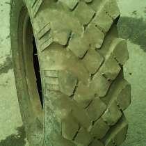 Резина (шины) 280 R18 на ГАЗ или прицеп, в г.Макеевка