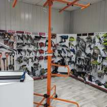 Protools- магазин измерительной техники, в г.Шымкент