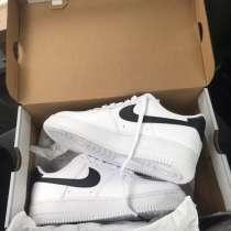 Кроссовки Nike Air Force, в Керчи