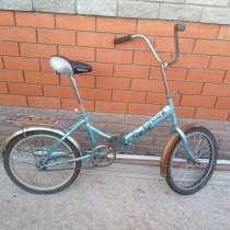 Продам велосипед, в Барнауле