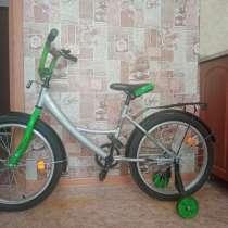 Продам велосипед, в Чапаевске