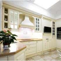 Кухонные и спальные гарнитуры, шкафы, прихожки, стенки, в г.Бишкек