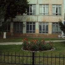 Продам помещение свободного назначения, в Белгороде