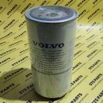 Топливный фильтр-сепаратор VOLVO 11110668, в Краснодаре