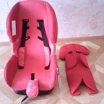 Детский стол и стул, в Челябинске