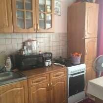 Продам кухонный гарнитур, в Новосибирске