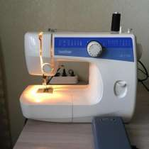 Швейная машина Brother LS-2125 на запчасти, в Рязани
