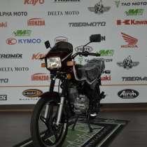 Motocicleta Wolf Motors 125-3V, в г.Кишинёв
