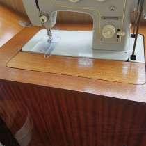 Продам швейную машинку, в Чите