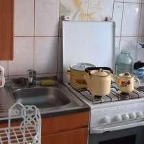 2-к квартира, 46.8 м², 2/5 эт, в Астрахани