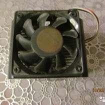 Система охлаждения для процессоров AMD, в Белгороде