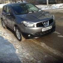 Продам легковой автомобиль, в Тольятти
