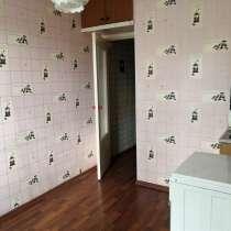 Продам 3х комнатную квартиру, в Обнинске