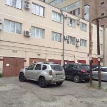 Два офиса от собственника в Кировском районе, в Ростове-на-Дону
