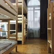 Снять комнату, в Санкт-Петербурге