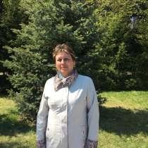 Татьяна, 55 лет, хочет познакомиться – Татьяна, 55 лет, хочет познакомиться, в Омске
