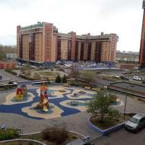 Пордам 7 ком квартиру ул. Катинанская, д.7,Южный Берег, в Красноярске